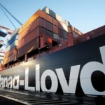 Hapag-Lloyd tweaks Asia-US West Coast service