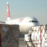 Swiss WorldCargo adds Singapore to network