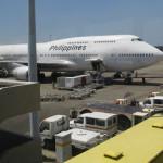 7 groups vie for Mactan-Cebu airport project