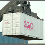 Freight lifts revenue, helps trim losses at 2GO