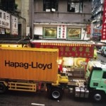 Hapag-Lloyd improves Asia-South America East Coast coverage
