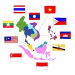 ASEAN Single Window takes regional grouping closer to integration
