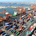 Manila ports capture 71% of PH container throughput