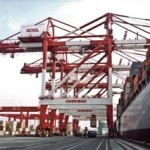 OOCL names new 13,208-TEU ship, CSCL to order 18,000-TEU vessels