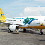 Cargo business helps lift Cebu Pacific revenues