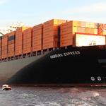 Hapag-Lloyd, OOCL to raise Far East rates
