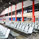 MNHPI brings international flair to Manila North Harbor passenger terminal