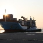 OOCL, Maersk Line poise Asia trade rate hikes