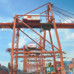 PH ports post modest volume growth of 2.8% in Q1