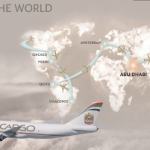 Etihad Cargo, Atlas Air in round-the-world freighter pact