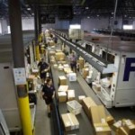 FedEx reports 45% drop in Q4 profit