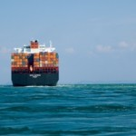 Hapag-Lloyd pushes up Asia freight rates