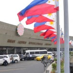 President Aquino warms up to dual airport system