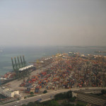 Singapore green ship program expanded