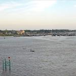 Vietnam prioritizes 4 port projects
