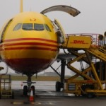 DHL study predicts logistics trends in health care