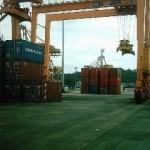 MCC adds Malaysia's Kuantan to intra-Asia service