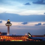 Changi airfreight contracts, SIA Cargo names new head