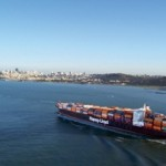 Hapag-Lloyd to bolster Asia-North America rates
