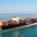Hapag-Lloyd sets PSS for Asia-North America lane