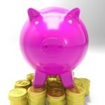 PH box deposit scheme frees up cash of at least P1.75M per month