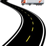 PH extends uniform truck ban