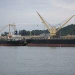 Malaysia to construct new terminal at Kuantan Port