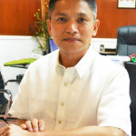 Maritime expert seeks to sow seeds of industry reform in PH