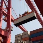Box carriers announce August 1 Asia-Europe rate hike