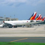 PAL cargo revenue falls 1%, losses narrow to P4.13B