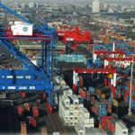 ICTSI sees strong long-term promise of Indonesia, Pakistan assets
