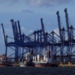 Malaysia's Port Klang eyeing third terminal