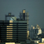 Report: Developing Asia's 2013 growth outlook trimmed