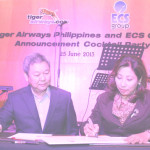 Tiger eyes 7% share of cargo in P5B revenue target