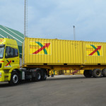 Gothong Southern beefs up trucking fleet