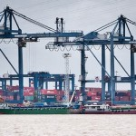 Ban on building of new terminals at Vietnam's southern ports