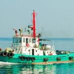 Harbor Star schedules P593M stock offering