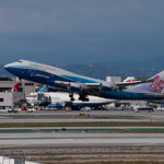 East-West airfreight rates skid to record lows, says Drewry