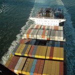 OOCL names latest 13,208-TEU box ship