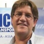 MCC eyes PH as transshipment hub