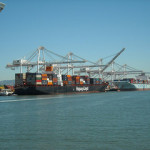 Hapag-Lloyd slates PSS, GRIs for East Asia trade