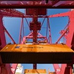 Box ship to raise East Asia-Red Sea and Arabian Gulf rates