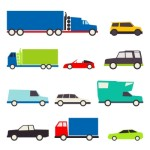 One release paper now needed for each imported car in PH