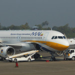 South Korea group wins right to build new Myanmar airport
