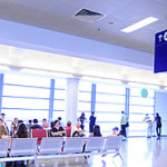 NAIA Terminal 3 fully operational by 3Q 2013