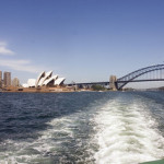 PIL reroutes Asia-US/Australia network