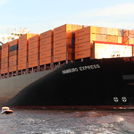 Hapag-Lloyd revises Asia-NorthAm BFF, hikes Far East rates