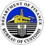 27 PH customs collectors put in 'freezer', transferred to planning agency