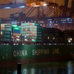 UASC, CSCL to kick off joint intra-Asia trade network this month