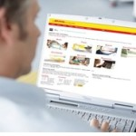 DHL releases enhanced interactive cargo control tool